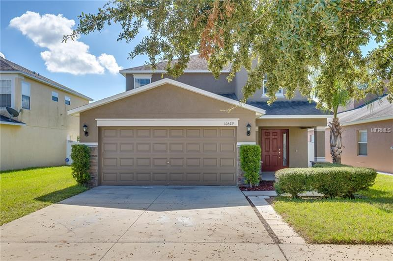 10629 Shady Preserve Dr RIVERVIEW  33579