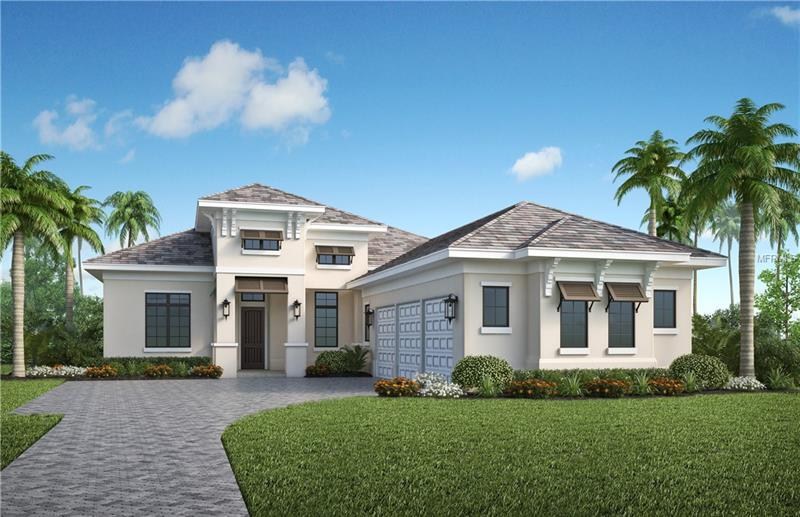 16271 Daysailor Trl LAKEWOOD RANCH  34202