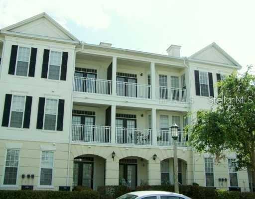 315 Grand Magnolia Ave #310 CELEBRATION  34747