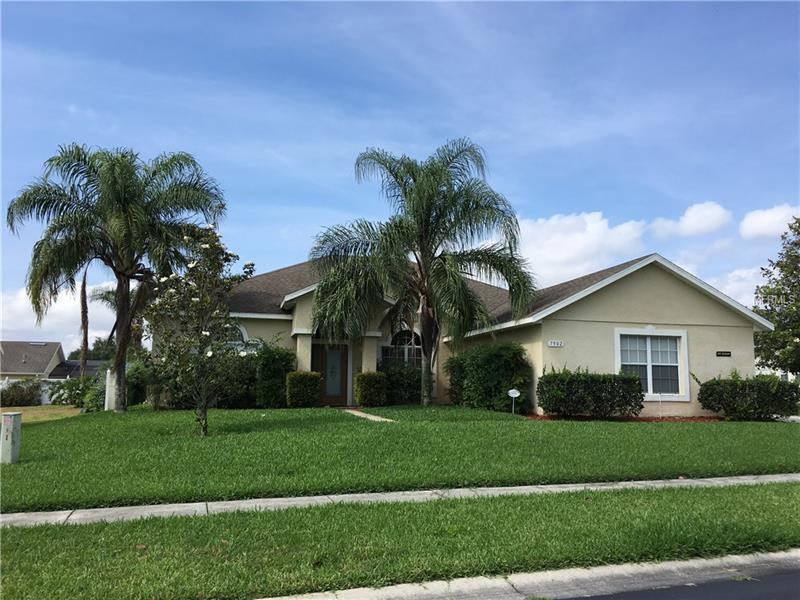 7902 EMPERORS ORCHID CT KISSIMMEE FL 34747