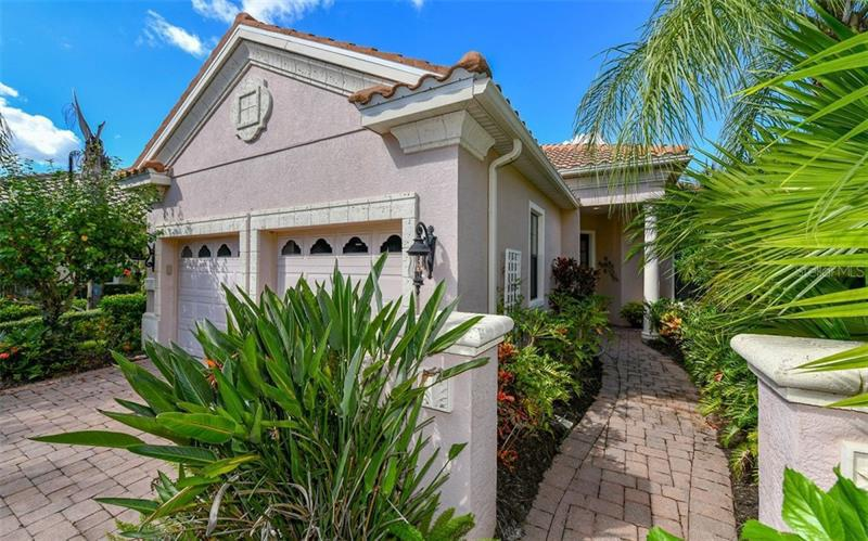 7325 Wexford Ct LAKEWOOD RANCH  34202