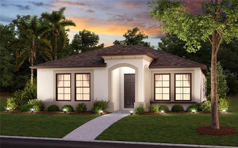 12401 Streambed Dr RIVERVIEW  33579