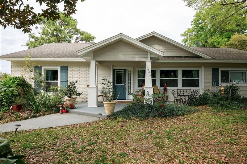 2905 Mulford Ave WINTER PARK  32789