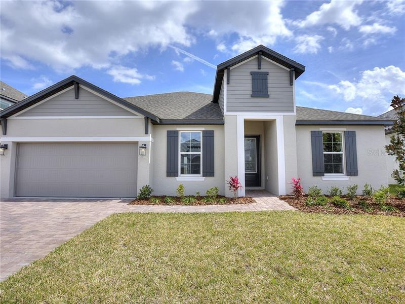 1105 Wading Waters Cir WINTER PARK  32792