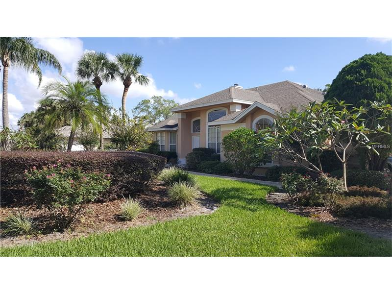 5043 AUTUMN RIDGE LN WINDERMERE FL 34786