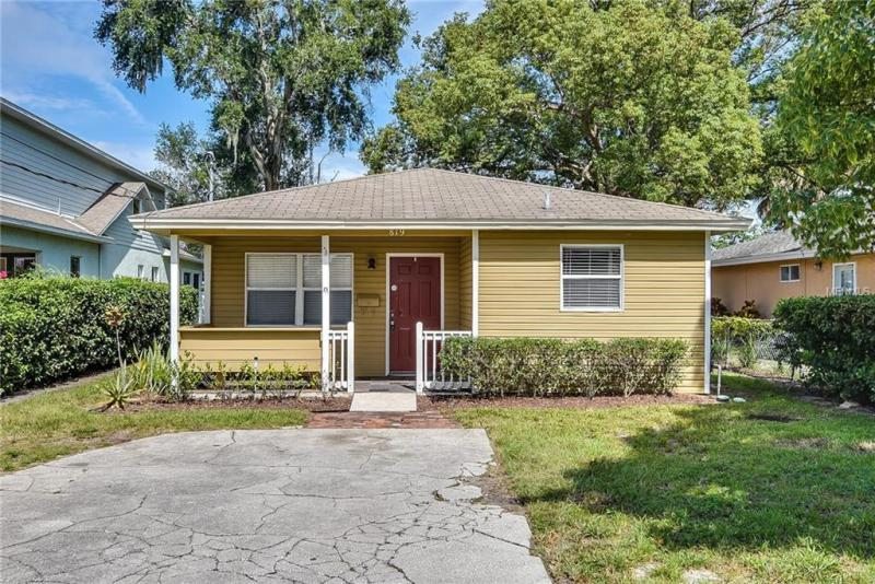 819 W Comstock Ave WINTER PARK  32789