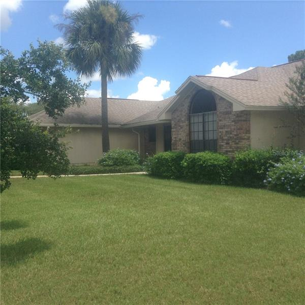 405 Glen Abbey Ln DEBARY  32713