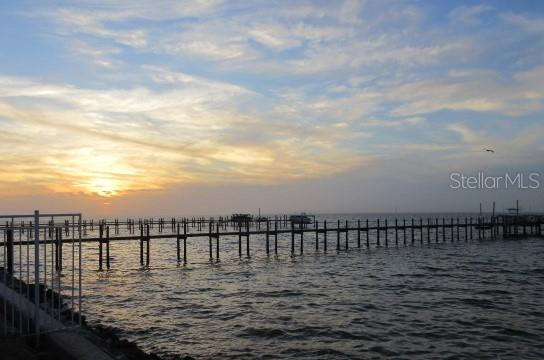 6428 Bright Bay Ct APOLLO BEACH  33572