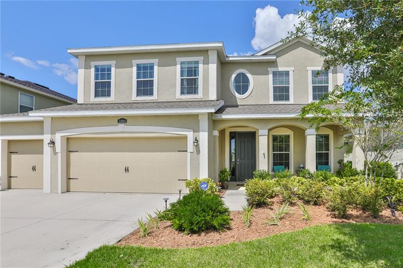 11014 Spring Point Circle RIVERVIEW  33579