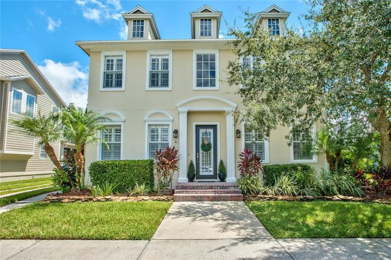 10417 Green Links Dr TAMPA  33626