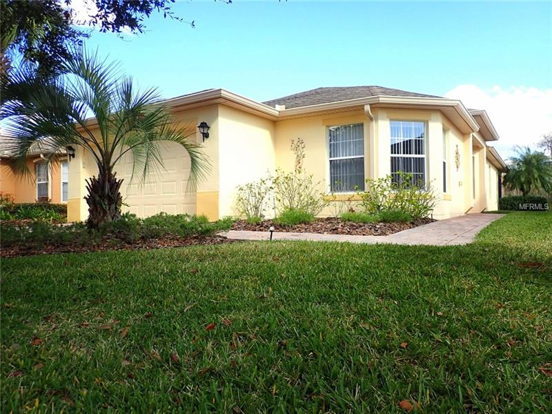 468 GRAND CANAL DRIVE POINCIANA FL 34759