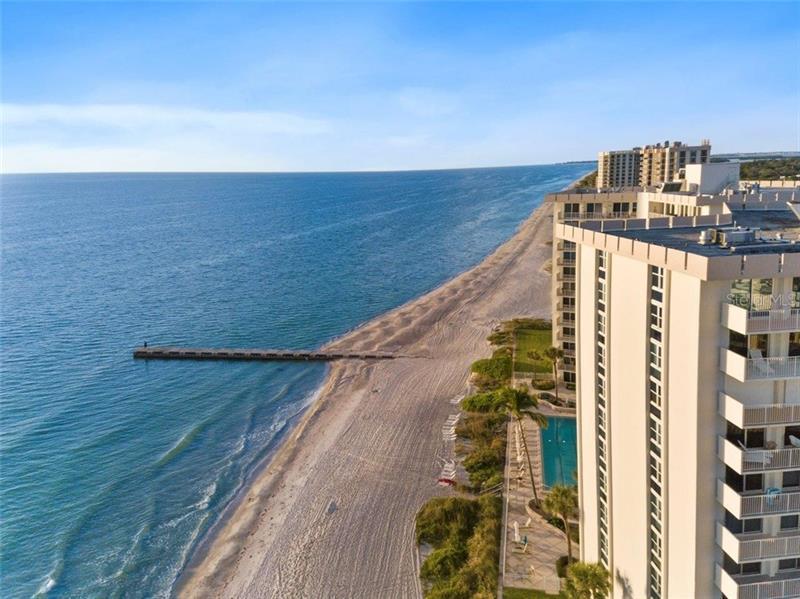 2295 Gulf Of Mexico Dr #1 LONGBOAT KEY  34228