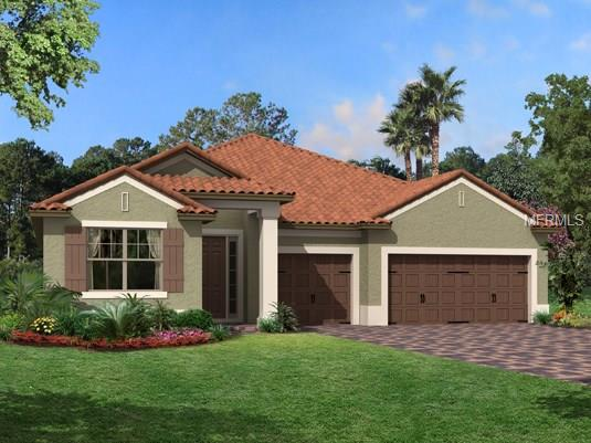 204 Lugano Way DEBARY  32713