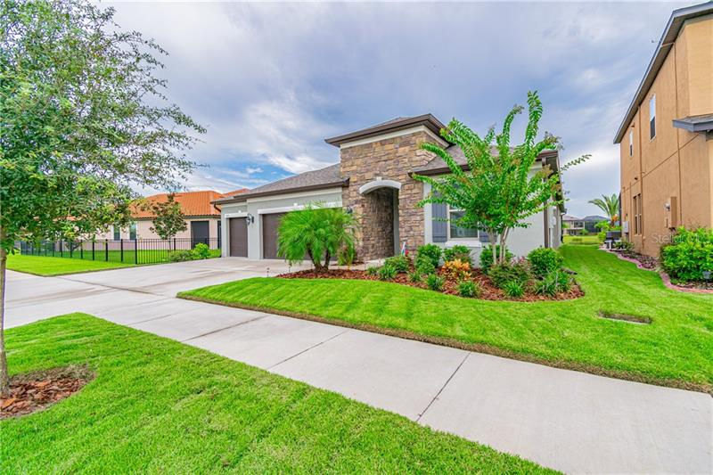 13104 Bee Blossom Pl RIVERVIEW  33579