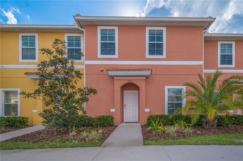 3053 WHITE ORCHID RD KISSIMMEE FL 34747