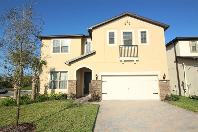 1349 Patterson Ter LAKE MARY  32746