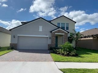 11423 Chilly Water Ct RIVERVIEW  33579
