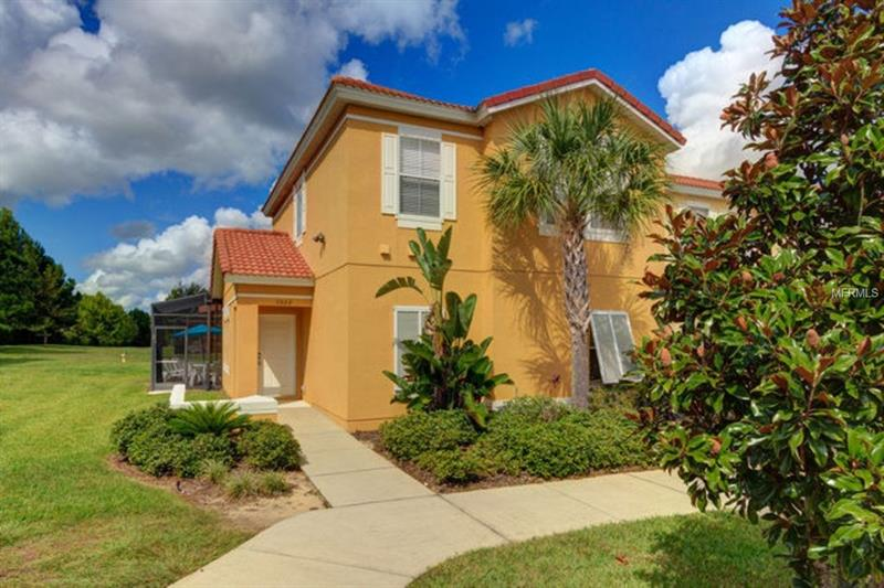 3022 WHITE ORCHID RD KISSIMMEE FL 34747
