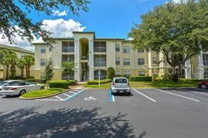 8902 Legacy Ct #106 KISSIMMEE  34747