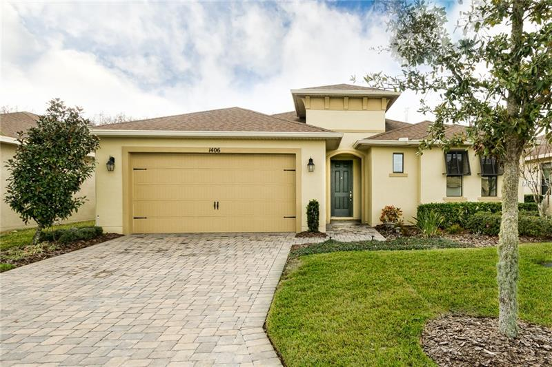 1406 DEL MAR DR POINCIANA FL 34759
