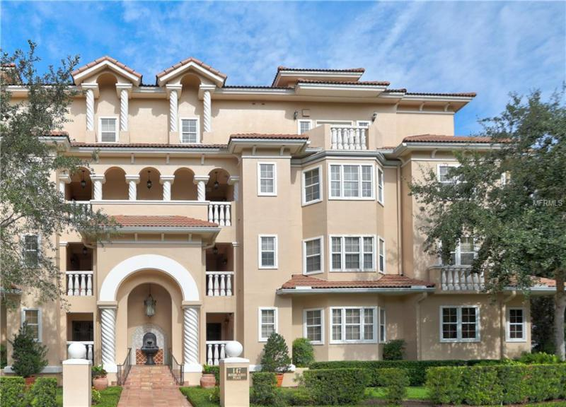 147 S Interlachen Ave #201 WINTER PARK  32789