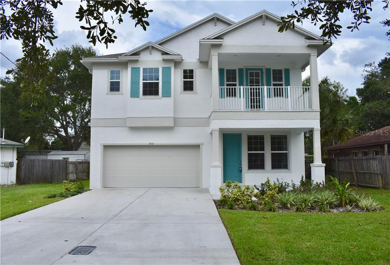 3515 W Paxton Ave TAMPA  33611
